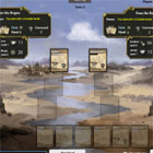 Armor Wars игра