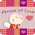 Arrows of Love игра