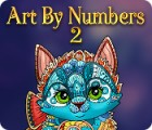 Art By Numbers 2 игра