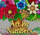 Art By Numbers игра