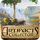 Artifacts Collector игра