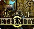 Artifacts of Eternity игра