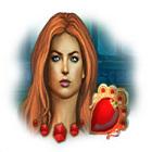Эшли Кларк. Тайна рубинового кулона игра