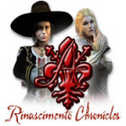 Aspectus: Rinascimento Chronicles игра