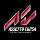 Assetto Corsa игра
