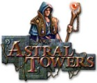 Astral Towers игра