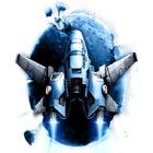 Чужой Космос 2 игра