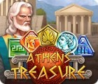 Athens Treasure игра