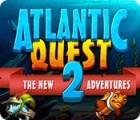 Atlantic Quest 2: The New Adventures игра