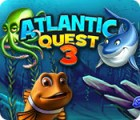 Atlantic Quest 3 игра