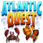 Atlantic Quest игра