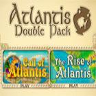 Atlantis Double Pack игра