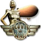 Atlantis Sky Patrol игра