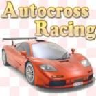 Autocross Racing игра