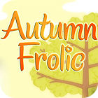 Autumn Frolic игра
