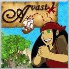 Avast! игра