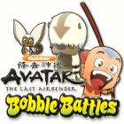 Avatar Bobble Battles игра