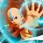 Avatar: Master of The Elements игра