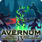 Avernum IV игра