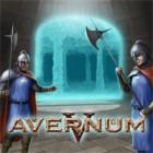 Avernum 5 игра