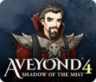 Aveyond 4: Shadow of the Mist игра