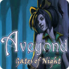 Aveyond: Gates of Night игра