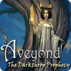 Aveyond: The Darkthrop Prophecy игра