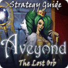 Aveyond: The Lost Orb Strategy Guide игра
