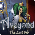 Aveyond: The Lost Orb игра