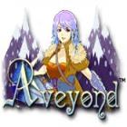Aveyond игра
