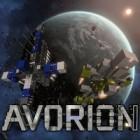 Avorion игра