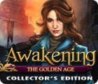 Awakening: The Golden Age Collector's Edition игра