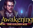 Awakening: The Golden Age игра