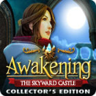 Awakening: The Skyward Castle Collector's Edition игра