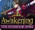 Awakening: The Sunhook Spire игра