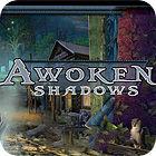 Awoken Shadows игра