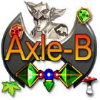 Axle-B игра