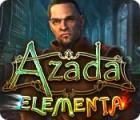 Azada: Elementa игра
