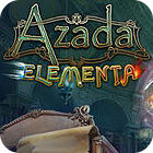Azada: Elementa Collector's Edition игра