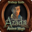 Azada : Ancient Magic Strategy Guide игра