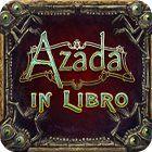 Azada: In Libro Collector's Edition игра