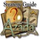 Azada  Strategy Guide игра