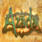 Азада игра