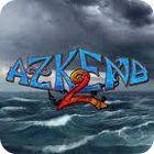 Azkend 2: The World Beneath игра