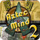 Aztec Mind 2 игра