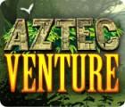 Aztec Venture игра
