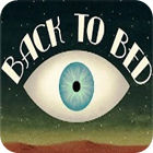 Back to Bed игра