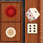 Короткие Нарды игра