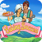 Baking Success игра