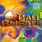Ball Buster Collection игра